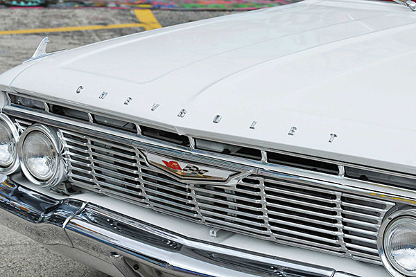 Classic Car Auto Transport Collectible Car Shipping