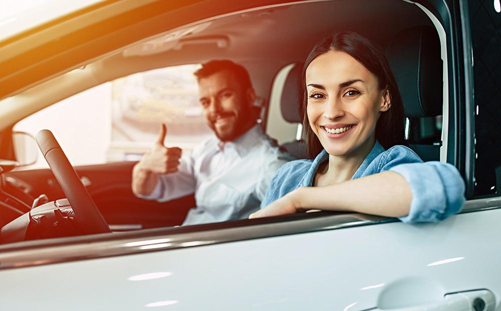 Auto Transport Services , Door to Door, Nationwide