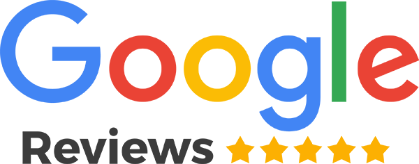 Top Rated Auto Transport Google Reviews